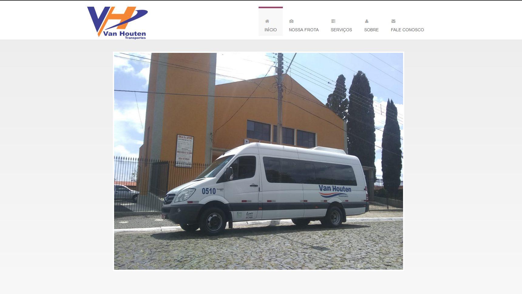 vanhouten.com.br